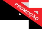 em promoção
